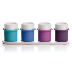 BOLYTEA / SET SILICONE THE