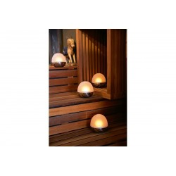 Photophore Ball Light